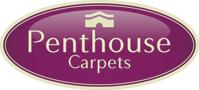 A Penthouse Carpets