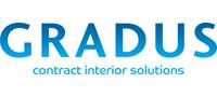 Gradus-Logo