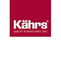 Kahrs-logotype_Original_1