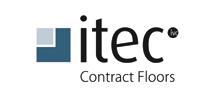 itec_logo_q_eng-test_9161