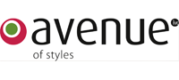 logo-Avenue