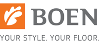 BOEN_logo_payoff_CMYK