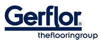 Gerflor-Logo