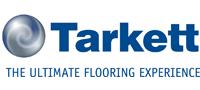 Tarkett-Logo-Strap-Under