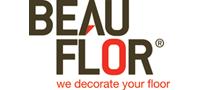 logo_beauflor_CMYK